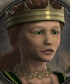 Constance of Burgundy