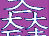 Tamehiro Hiratsuka