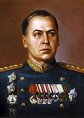Aleksei Antonov