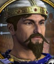 Conrad of Montferrat.png