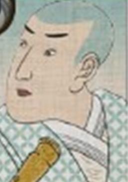 Fuyusuke
