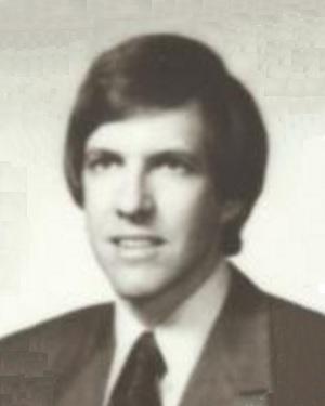 Marshall Coleman