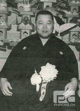 Masahisa Takenaka