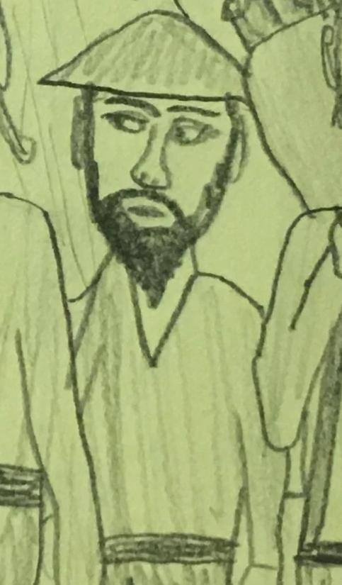 Aoyama Korehiro