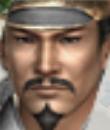 Baisetsu Anayama