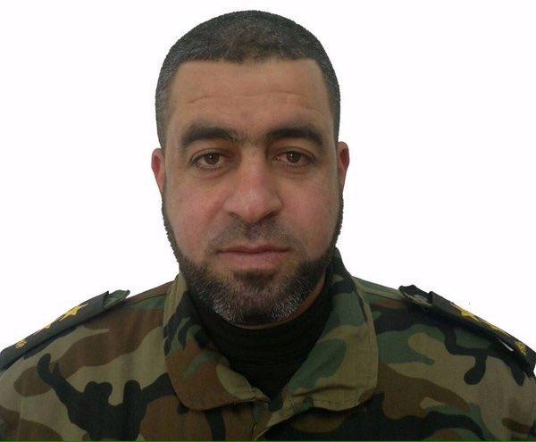 Abdulsalam Batneeji