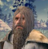 Belenos (Lusitanian priest)