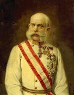 Franz Joseph I.jpg