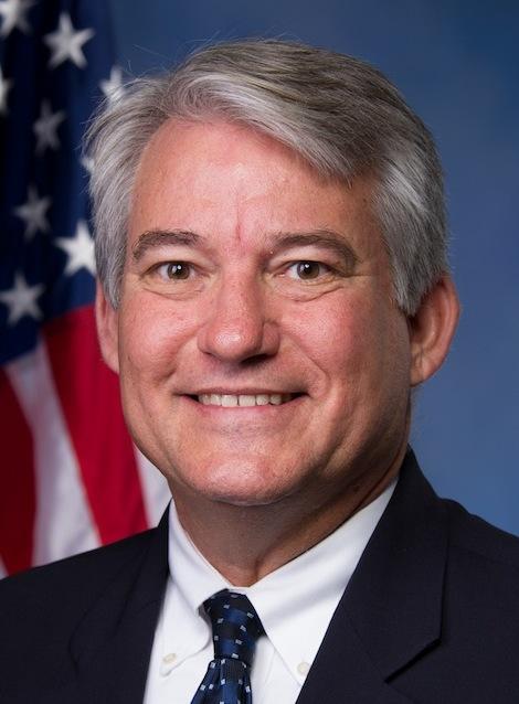 Dennis A. Ross