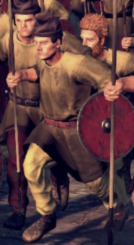 Acanthio Tetullius