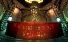 BaS-Rapture Banner.jpg