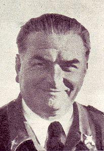 Gastone Gambara
