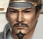 Bitchu Kozuki
