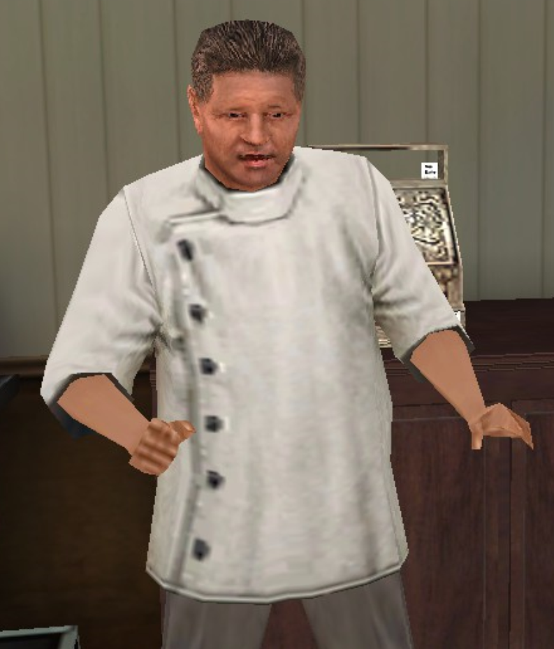 Boris Amichini