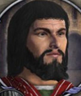 Count Bonifacio of Piombino