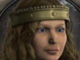 Joan the Lame