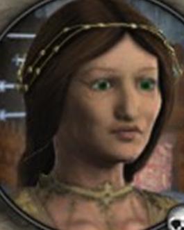 Matilda of France
