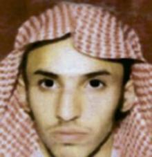 Abdullah al-Asiri