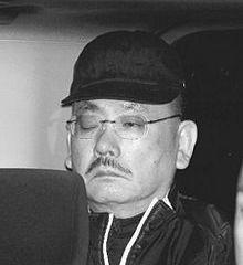 Kiyoshi Takayama