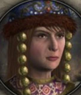 Elisiv of Kiev