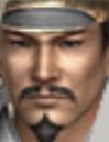 Nagato Ikeda