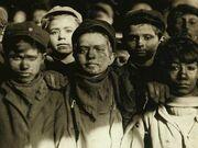 Free labor ideal.jpg