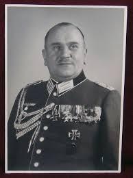 Ernst Mattern