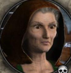 Ermengarde d'Anjou