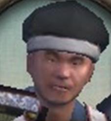 Ouchi Mochitoyo