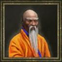 Bai Yu Feng