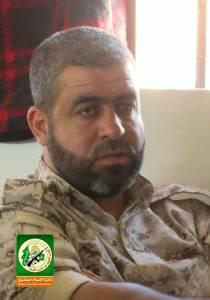 Abdul Salam Ayed al-Batnaiji