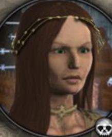 Emma of France