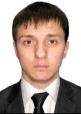 Ivan S. Yermakov.png