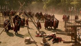 Siege of Forli (1497)