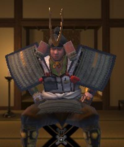 Fujiwara Moroie
