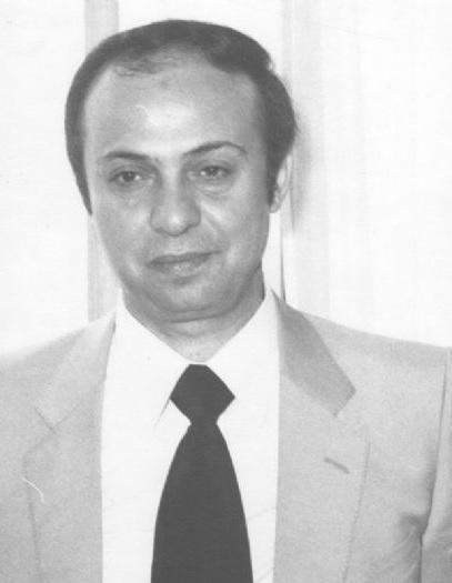 Abd al-Wahhab al-Kayyali