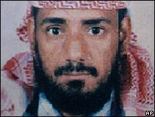 Abdullah Mehdar