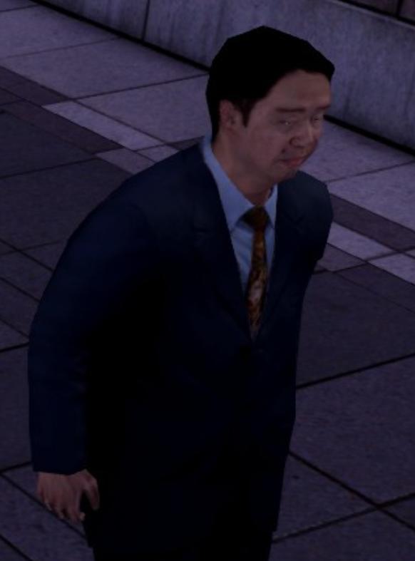Dao Jin