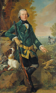 Carl von Donop.jpg