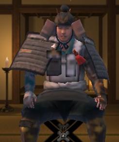 Kyogoku Doyo