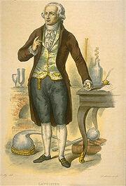 Antoine Lavoisier.jpg