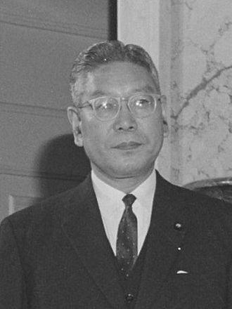 Hayato Ikeda