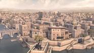 Rome December 1499