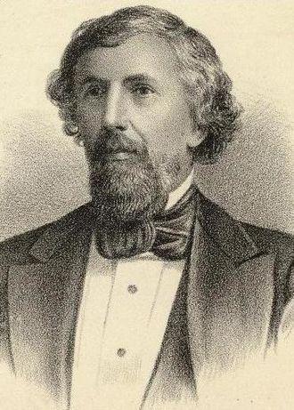 A. Scott Sloan