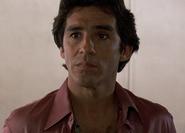 Angel Fernandez 1980