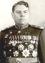 Aleksandr Vasilevsky.jpg