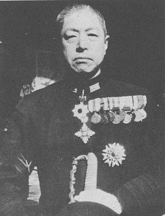 Kiyohide Shima