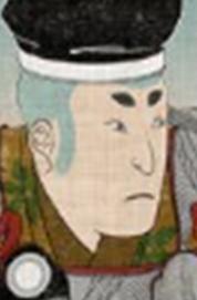 Konoe Tsunemoto