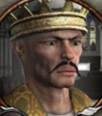 Antipope Hadrianus V