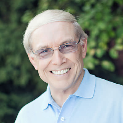 Bob Sheetz